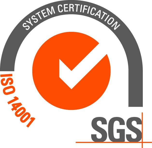Logo-SGS-14001-Ambiente