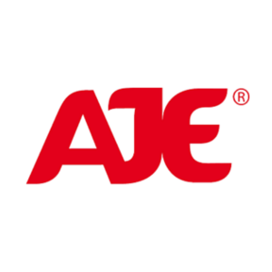 pt-aje-indonesia_logo