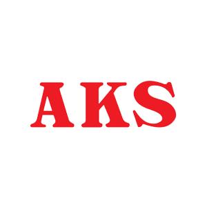 pt-aks-precision-ball-indonesia_logo