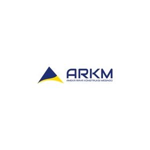 pt-arkm_logo