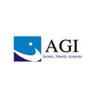 pt-arsip-geoservices_logo