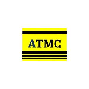 pt-atmc-pump-services_logo