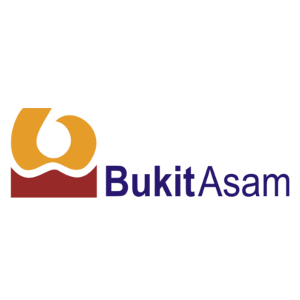 pt-bukit-asam-tbk_logo