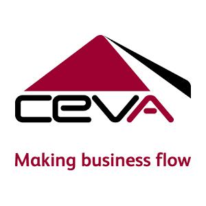 pt-ceva-logistic-indonesia_logo