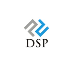 pt-deka-sari-perkasa_logo