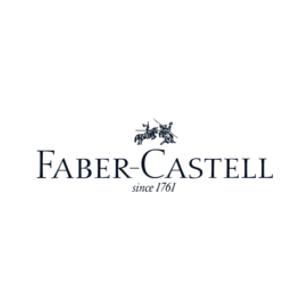 pt-faber-castell-international-indonesia_logo