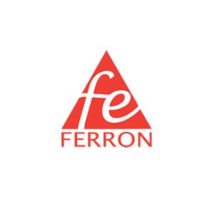 pt-ferron-par-pharmaceuticals_logo