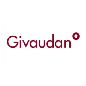 pt-givaudan_logo