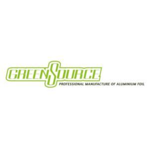 pt-green-source_logo