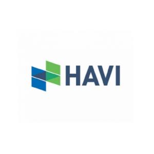 pt-havi-indonesia_logo