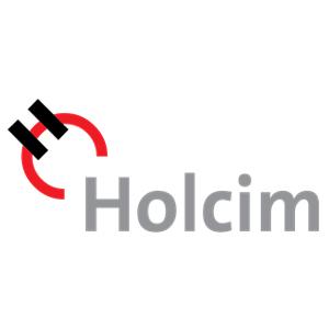 pt-holcim_logo