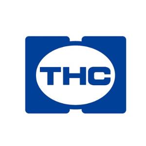 pt-hon-chuan-indonesia_logo