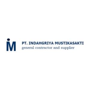 pt-indahgriya-musrikasakti_logo