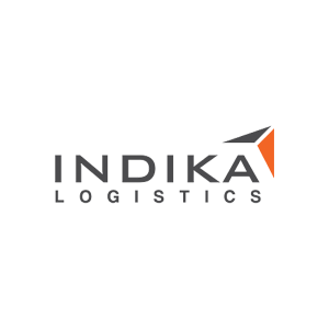 pt-indika-logistic-and-support-services-_logo