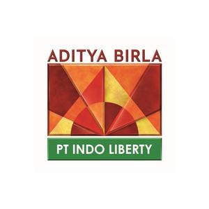 pt-indo-liberty-textiles_logo