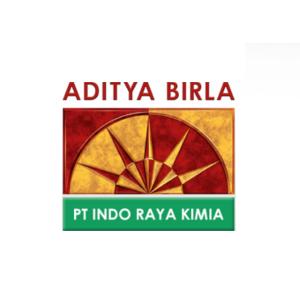 pt-indo-raya-kimia_logo