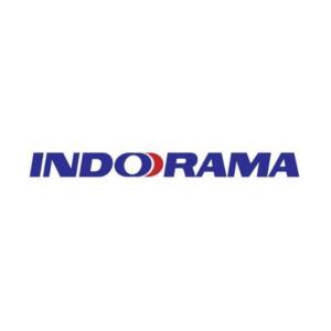 pt-indorama-synthetics-tbk_logo