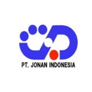 pt-jonan-indonesia_logo