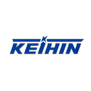 pt-keihin-indonesia_logo