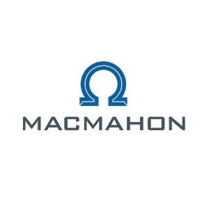 pt-macmahon_logo