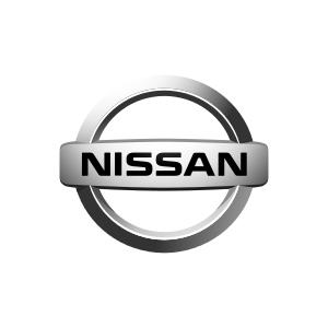 pt-nissan-indonesia_logo