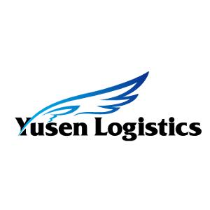 pt-puninar-yusen-logistics-indonesia_logo