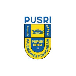 pt-pupuk-sriwidjaja_logo
