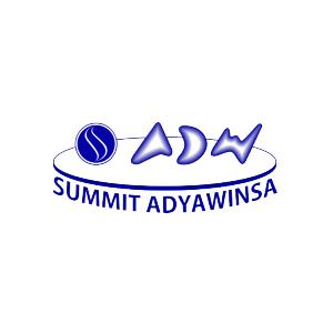pt-summit-adyawinsa_logo