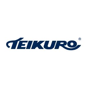 pt-teikuro-indonesia_logo