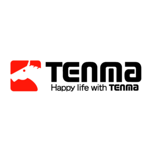 pt-tenma-indonesia_logo