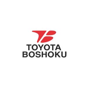pt-toyota-boshoku-indonesia_logo