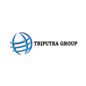 pt-triputra-electric-abadi_logo