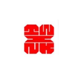 pt-twink-indonesia_logo