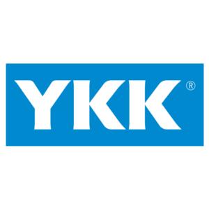 pt-ykk-zipco_logo