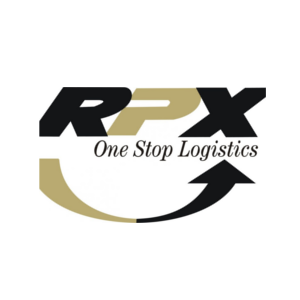rpx-group_logo