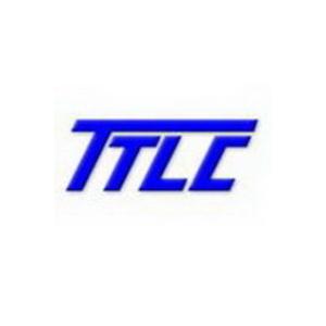 ttlc-nasmoco-indonesia_logo